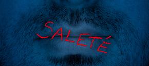 Saleté