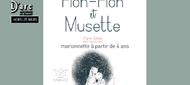FLONFLON & MUSETTE