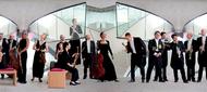 Orchestre National Bordeaux Aquitaine