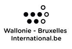 Wallonie - Bruxelles International