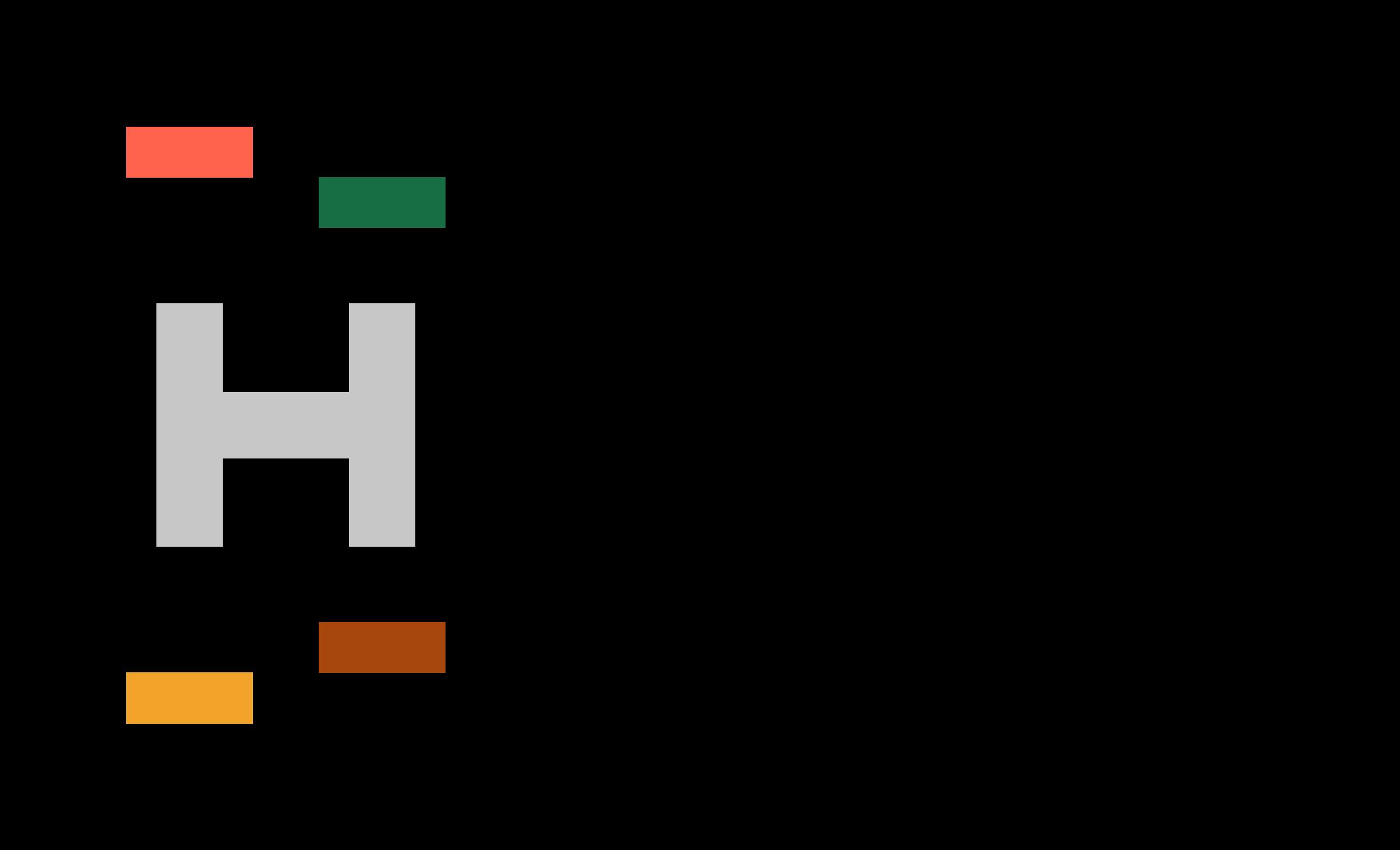 logo Fondation Hermès