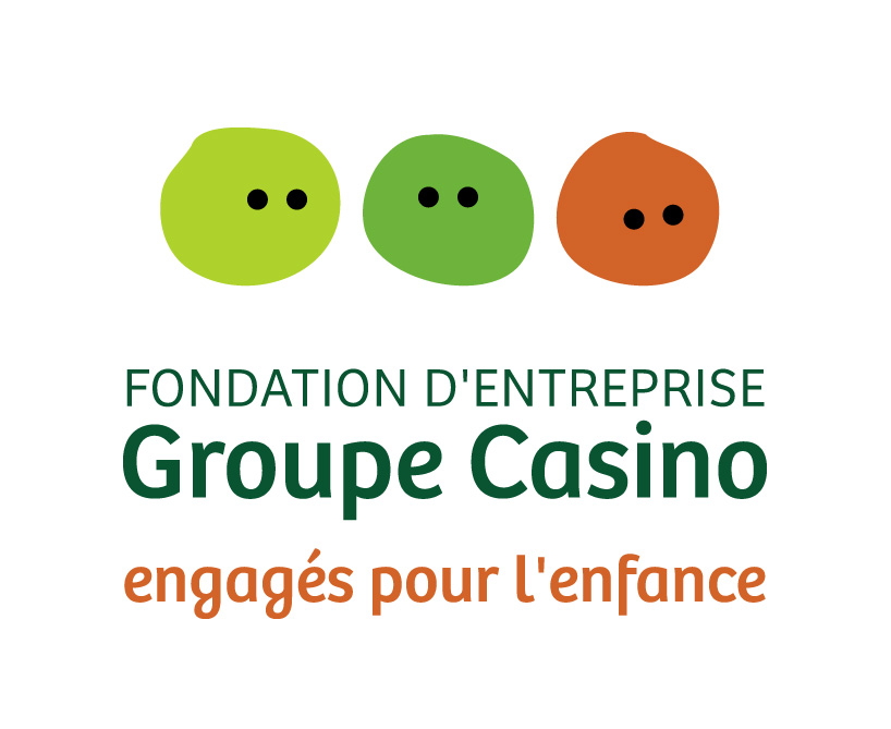 Fondation Casino