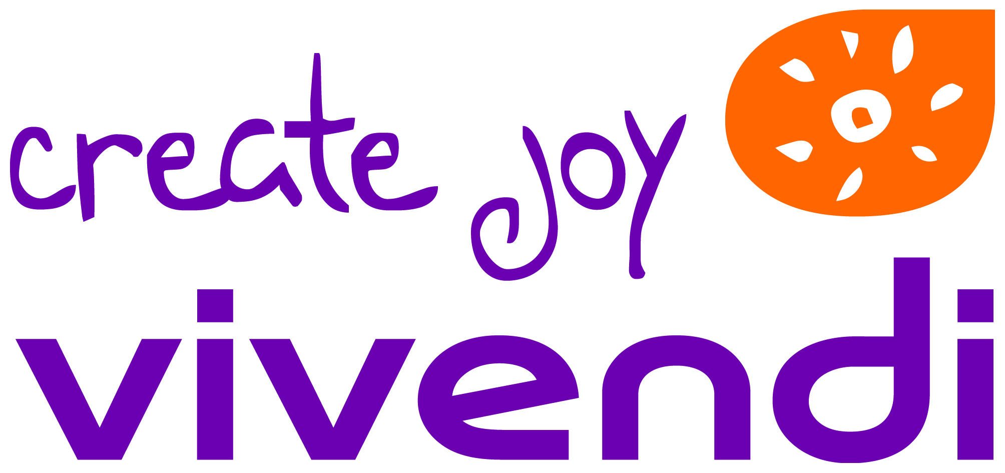 Vivendi Create Joy